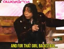 dave chapelle fuck your couch rick james on tumblr