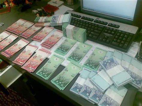 duit raya 1 malaysia program buat duit raya rm45 000 segera 100 kekosongan