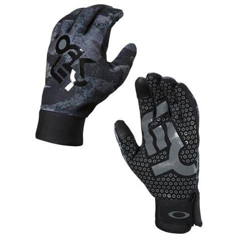 ogres et gants gants oakley vtt www tapdance org