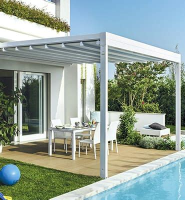 il giardino di e sole tende da esterno napoli tende da sole per esterni napoli