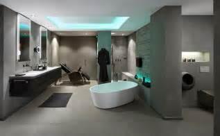 exklusives badezimmer gasteiger bad kitzb 252 hel exklusives baddesign aus tirol