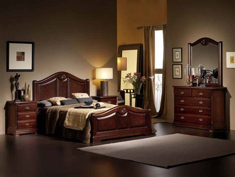 dormitorios fotos de dormitorios im genes de habitaciones y dormitorios romanticos