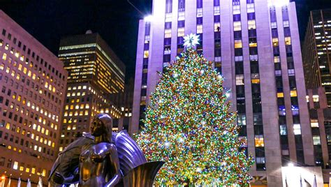 rockefeller center tree lighting 2017 2017 rockefeller tree lighting inspirational
