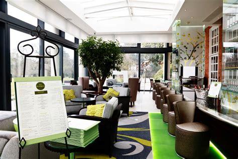 Contemporary Floor Plan cannizaro house wimbledon zenith
