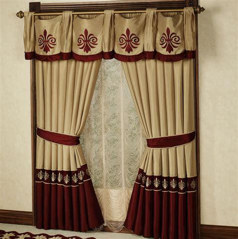 luxurious drapes designer shower curtains nz home design ideas
