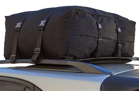 best carrier car top carriers reviews car rooftop carriers reviews autos post