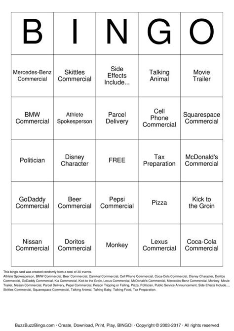 getting to know you bingo bingo cards to download print
