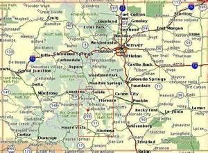 maps gt saguache county colorado including crestone moffat
