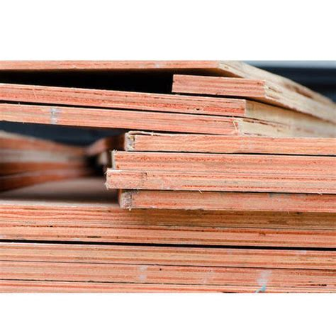 century plywood wooden plywood century plywood manufacturer from coimbatore