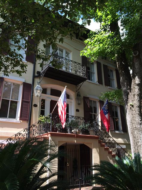 eliza thompson house 4 reasons savannah is a must see danielle on the go