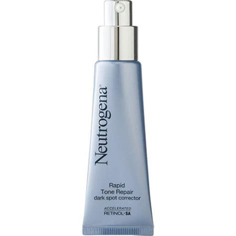 rapid tone repair dark spot corrector neutrogena compras nos estados unidos produtos de beleza post 3