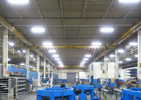 energy ls and lighting energy efficient warehouse lighting 100 images