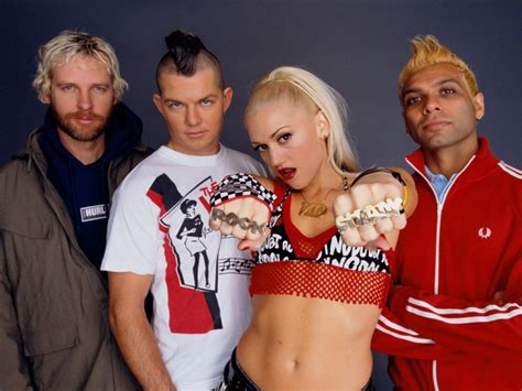 no doubt 301 moved permanently