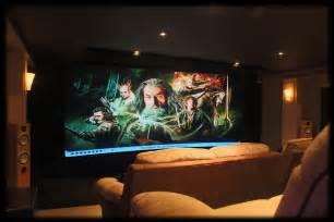 home cinema design uk epic home cinema demo room