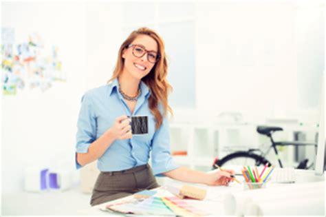 interior design schools career information