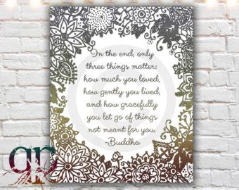 printable buddha quotes buddha quotes to print quotesgram