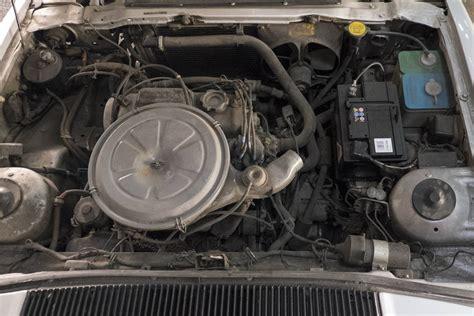 Lu Led Headlight Motor honda prelude 1 6 sn auctions luxembourg