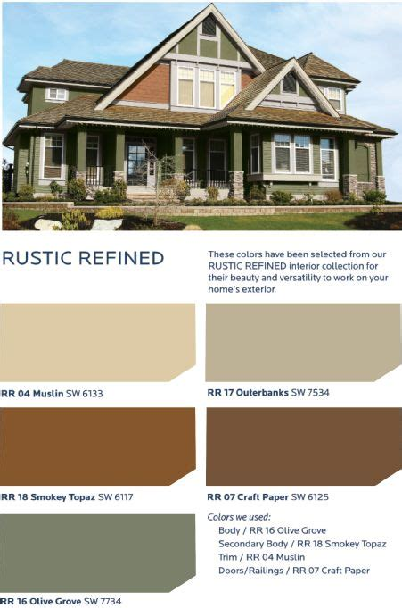 109 best hgtv home by sherwin williams paint color inspiration images on pinterest