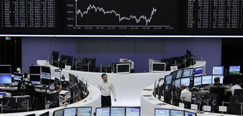 banche estere in italia banche estere in fuga dai btp meglio se il debito resta