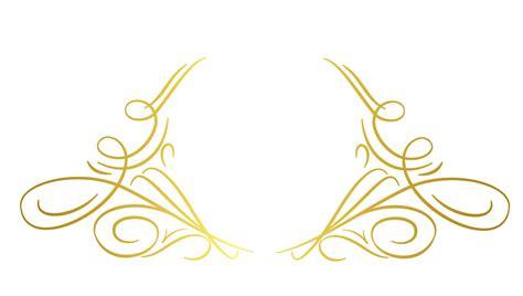 design free monogram online 00113 alphabet logos design free logo online 01