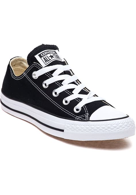 2irwcn8a uk black converse shoes for