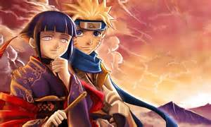 wallpapers naruto shippuden descargar fondos pantalla pc