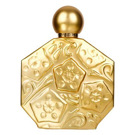 Parfum Axe Gold Di Alfamart brosseau ombre gold edition