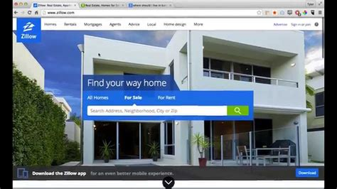 zillow for pros youtube how to beat zillow and trulia at their own game youtube