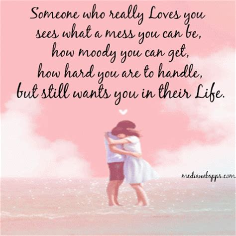 images of love thoughts 30 cool collection of love quotes life quotes