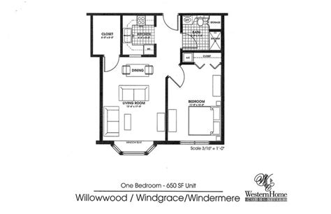 best floorpans 650 sqft 17 best images about dad s house on pinterest search