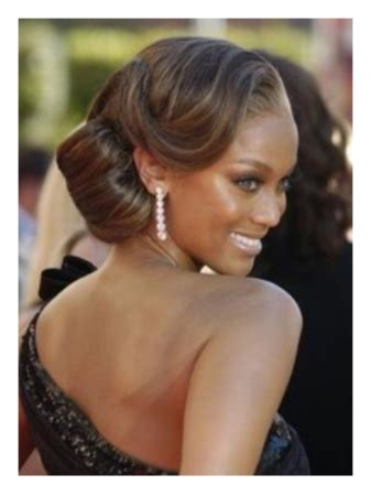 hairstyles ark wiki printest hair finished pinterest projects the creative