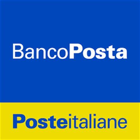 conto corrente banco posta on line conto corrente bancoposta conviene recensione e opinioni