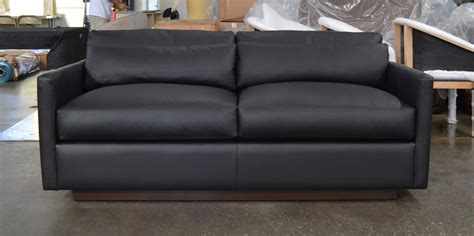 72 inch leather sofa great leather vintage leather sofa stoney creek