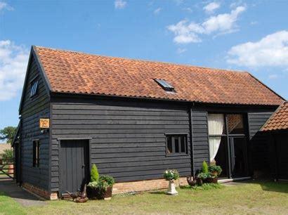 Transformer Une Grange En Maison D Habitation by R 233 Novation Grange Transformer Une Grange En Habitation