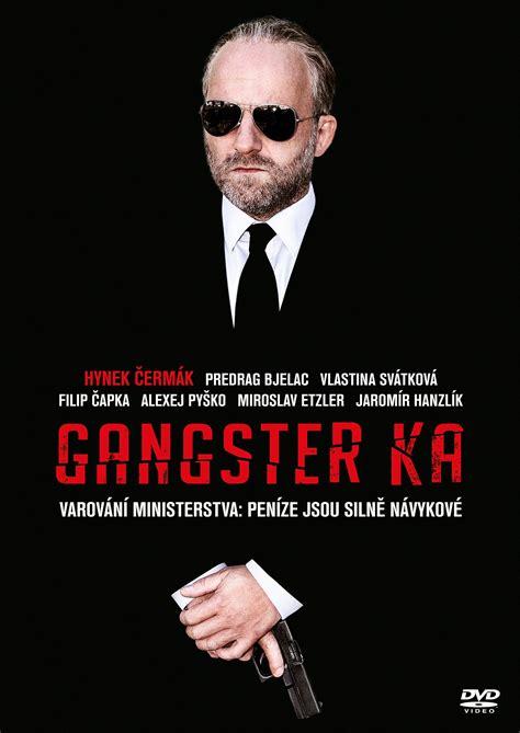 Gangster Ka Film Online Zdarma | gangster ka sleduj filmy online zdarma na sledujufilmy cz