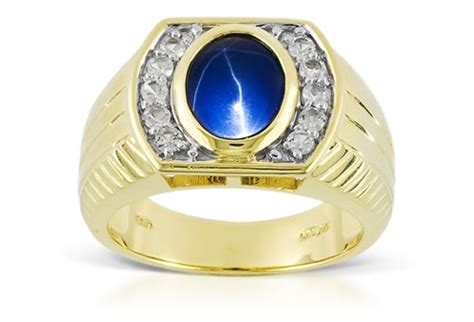 Sapphire Cat Eye Effect sapphire cat s eye gemstone information gemopedia by jtv
