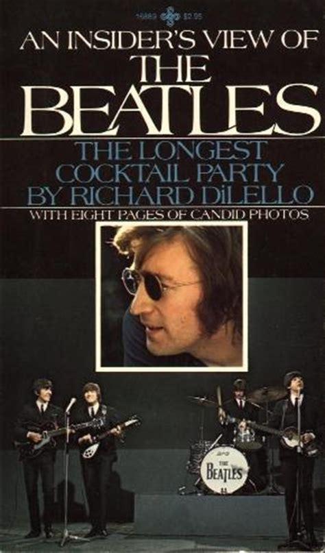 Kaos Band The Beatles 01 Pre Order oasis notizie il in italiano sugli oasis e sui