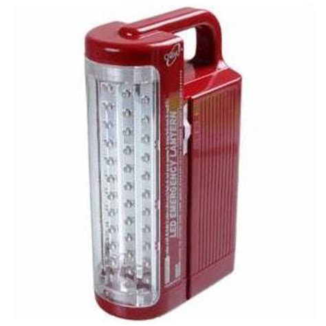 best rechargeable emergency light in india led emergency light pixshark com images galleries