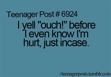 true teenage quotes quotesgram
