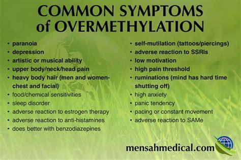 Mthfr Detox Symptoms by 15 Best Methylenetetrahydrofolate Reductase Mthfr Images