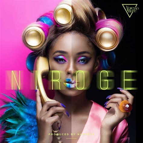 download vanessa mdee closer mp3 download jbaudio vanessa mdee niroge mp3 video