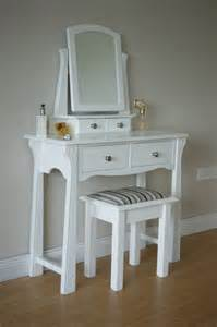 charming Contemporary White Dressing Table #2: 232323232%7Ffp83232%3Euqcshlukaxroqdfv449%3Enu%3D36%3B2%3E8%3C2%3E243%3EWSNRCG%3D3899749988334nu0mrj