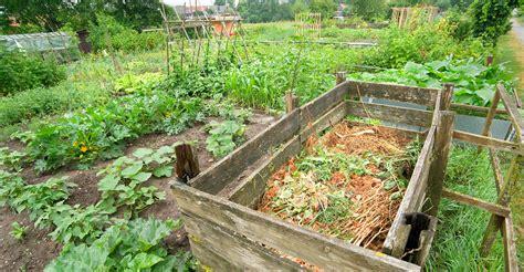 Balkon Kompost by Kompost Anleitung F 252 R Bio Garten Und Balkon Ja