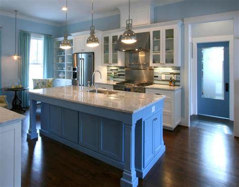 extraordinary color ideas kitchen windows grey kitchen