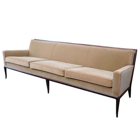elegant sofas x jpg