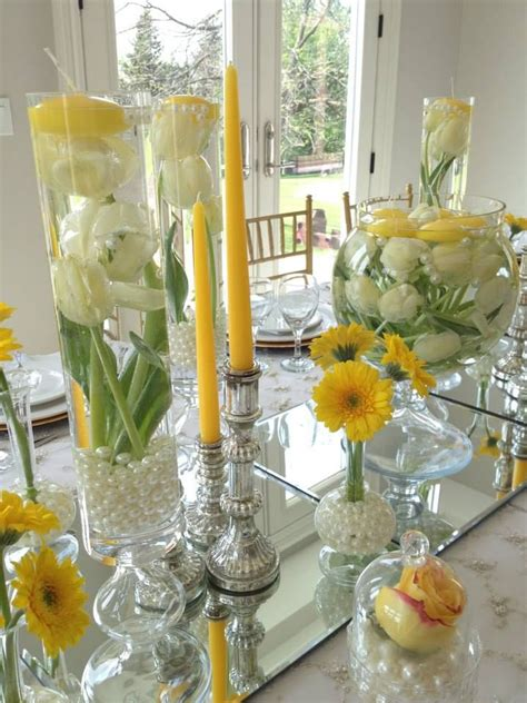 home bloom   perfect flower arrangement spring natures   partying