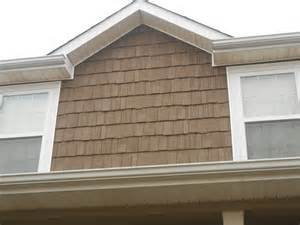 Cedar Shake Siding Vinyl Vinyl Shake Siding Related Keywords Amp Suggestions Vinyl