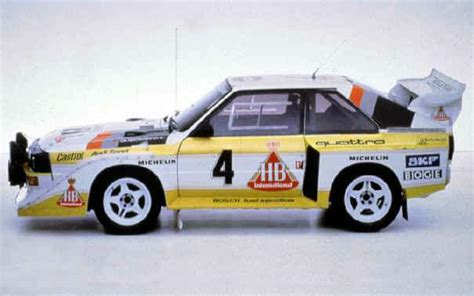 Old Audi Rally Cars by Surely It S Not Worth That Much Page 2 Passionford