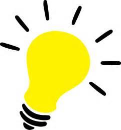 Idea Lamp Idea Bulb Png Transparent Image Png Mart
