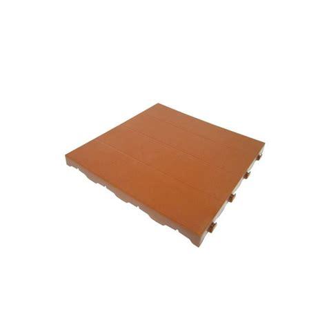 piastrelle plastica mattonella in plastica per giardino componibile